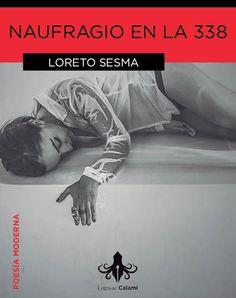 Naufragio en la 338. Loreto Sesma