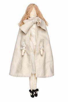Les poupées frimousses de créateurs de l'Unicef en images - L'EXPRESS