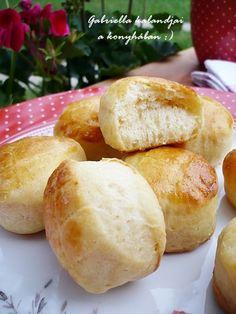 Potato Recipes, Potato Meals, Pretzel Bites, Ketogenic Diet, Hamburger, Cake Recipes, Food And Drink, Potatoes, Baking