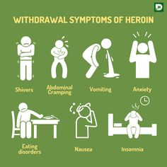 Withdrawal from heroin is often more intense and can last anywhere from 18-24 months. Heroin detox reduces risk like anxiety and depression and  self-harm.          #heroine #heroinaddiction #anxiety #depression #grief #selfharm #soberlife #soberinquarantine #wedogetsober #quarantinelife #coronavirus #covid19 #mentalhealth #sobrietyrocks #wearesober #discoversober #recoveryatdiscovery #tdh #thediscoveryhouse Overcoming Addiction, Withdrawal Symptoms, Sober Life, Recovery Quotes, Sobriety, Insomnia, Grief, Disorders, Drugs