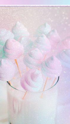 WALLPAPERS — Pastel wallpapers Pastel Wallpaper, Iphone Wallpaper, Cool Wallpapers Cute, Cute Home Screens, Backgrounds Girly, Hd Desktop, Pastel Pink, Clip Art, Neon