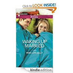 Waking Up Married; Excellent book(: