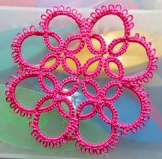 Myra Piper design