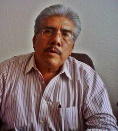 """REDACCIÓN"""" La Noticia con Verdad"""": Hablar de mercados en Oaxaca no nada más es hablar..."""