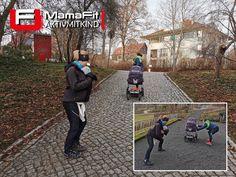 Steigerung der körperlichen Fitness durch individuell angepasstes Training Trx Training, Aktiv, Sport, Kind, Fitness, Team Building Skills, Erfurt, Deporte, Sports