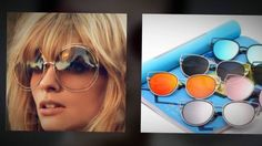 Jensational Deals Sunglasses