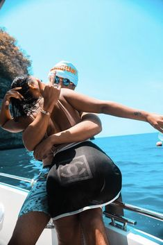 💧 love cute couples goals, relationship goals p Couple Goals Relationships, Relationship Goals Pictures, Couple Relationship, Black Love Couples, Cute Couples Goals, Dope Couples, Parejas Goals Tumblr, Meagan Good, Bae Goals