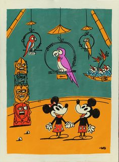 178 Best Disney Art Images In 2019 Disney Art Disney Artists Gay