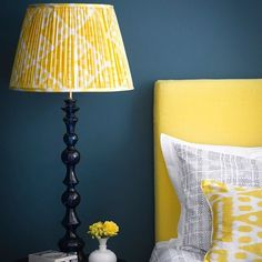 Find the perfect Resin Table lamp to suit your style. Designer Resin Table lamps at sensible prices. Free Delivery & No Fuss Returns! Browse the Pooky range today. Table Lamp Base, Lamp Bases, Table Lamps, Bedside Tables, Console Table, Bedroom Designs For Couples, Bedroom Ideas, Pooky Lighting, Wedding Gift List