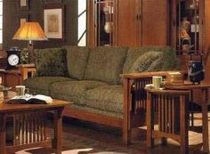pinterest craftsman living rooms living rooms and arts crafts