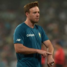 De Villiers committed to SA future #cricket #cricket...: De Villiers committed to SA future #cricket #cricket… #cricket