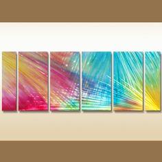 219 best multi canvas wall art sets images on pinterest canvas art