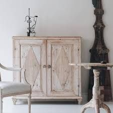 Image result for swedish vintage antique gustavian furniture & 102 best Swedish Gustavian Style Furniture images on Pinterest ...