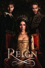 Watch Reign Online Free Putlocker | Putlocker - Watch Movies Online Free