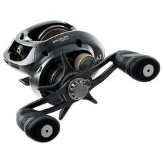 306d71117e3 The 5 minute guide to setting up baitcast reels. It comes down to 2 easy  adjustments.