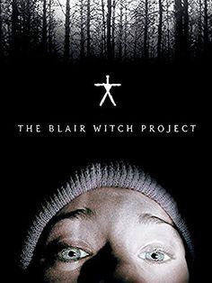 The Blair Witch Project Amazon Video ~ Heather Donahue, https://www.amazon.co.uk/dp/B00EU7ZTSM/ref=cm_sw_r_pi_dp_l8W7xb6VWCE5N