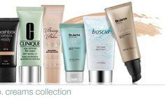 Sephora's Favorite BB Creams