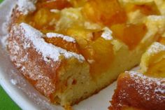 French Toast, Cooking Recipes, Breakfast, Ali, Morning Coffee, Chef Recipes, Ant