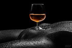 My cognac - null