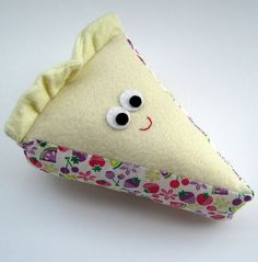 Design for pin cushion