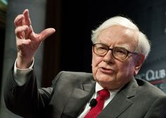 Warren Buffet's 2 Tools of Determining a Company's Debt to Invest In