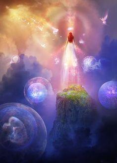 Les Anges m'ont transmis dix leçons qui ont changé ma vie. 1. Vis dans l'intégrité. Les Anges m'ont dit : « Prends le temps de faire les activités qui correspondent à tes plus hautes intentions. Laisse aller les choses que ton intuition t'incite à abandonner. Elles te deviendront peut-être un jour plus agréables ou elles…