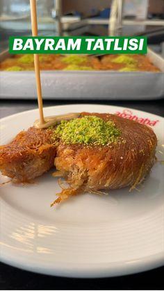 Gluten Free Desserts, Healthy Desserts, Turkish Recipes, Italian Recipes, Snack Recipes, Snacks, Breakfast Recipes, Dessert Pizza, Pancakes And Waffles
