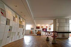 apartamento_Houssein_jarouche_triptyque (1)