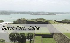 Sri Lanka Tourism - The Official Website of Sri Lanka Tourism