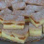 Vynikající tradiční skořicový koláč ze Španělska recept – snadnepecivo Jamie Oliver, Tiramisu, Waffles, Food And Drink, Cookies, Breakfast, Desserts, Hampers, Bakken
