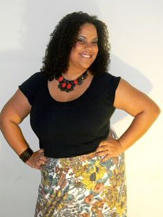 Bom Lazer - Seu fim de semana começa aqui: SHOW (RJ) - Marcelle Motta: uma grande promessa no...
