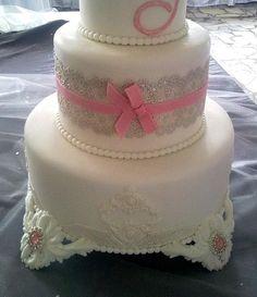 Výsledok vyhľadávania obrázkov pre dopyt svadobne torty siluety