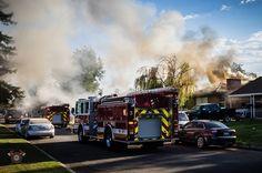 FEATURED POST  @bakersfield.fire.department - . . TAG A FRIEND! http://ift.tt/2aftxS9 . Facebook- chiefmiller1 Periscope -chief_miller Tumbr- chief-miller Twitter - chief_miller YouTube- chief miller  Use #chiefmiller in your post! .  #firetruck #firedepartment #fireman #firefighters #ems #kcco  #flashover #firefighting #paramedic #firehouse #firstresponders #firedept  #feuerwehr #crossfit  #brandweer #pompier #medic #firerescue  #ambulance #emergency #bomberos #Feuerwehrmann  #firefighters…