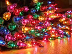 EZ Holiday Lights has been providing Professional Holiday Decorating services for Commercial and Residential customers. We provide the best supported and worry-free lighting solution in the Austin area. For more visit: http://www.ezhlaustin.com/