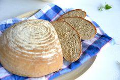 pic13 Bread, Food, Brot, Essen, Baking, Meals, Breads, Buns, Yemek