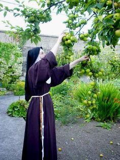 The Poor Clares, Carlow, Ireland