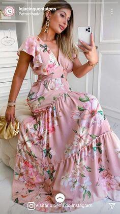 Flowery Dresses, Helsinki, Dress Codes, Frocks, Beachwear, Fashion Models, Bathing Suits, Prom, Gowns