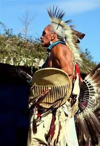 Native American Indian Pictures: Cherokee Indian's of ...