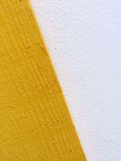 Andalusisch #geel