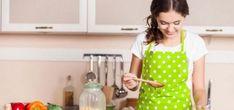 Když vám v kuchyni dojde některá surovina, víte, čím ji máte nahradit?
