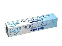 Teeth whitening Pen * Check this awesome beauty product by going to the link at the image.