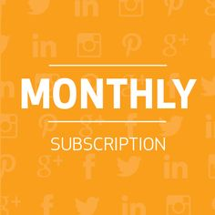 T Monthly subscription The Ultimate Gift, You Got This, Monthly Subscription, Butterfly, Holiday, Beautiful, Black, Instagram, Vacations
