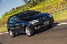 carros: PALIO FIRE RENOVADO PARTE DE R$ 23.990 Linha 2014 ...
