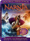 Voyage of the Dawn Treader DVD