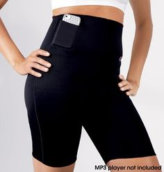 Curves Neoprene Trimming Shorts Size M Exercise Yoga Running Hiking All Sports -- Find out more about the great product at the image link.(This is an Amazon affiliate link and I receive a commission for the sales)