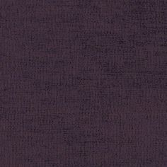 Eroica Milano Velvet Deep Purple from @fabricdotcom  This medium weight poly backed velvet will add luxury and sophistication. The rich, opulent sheen and colors makes it perfect for any home décor style. Its structural styling characteristics and durability are great for upholstering, slipcovers, toss pillows or creating handbags and tote bags.