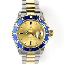 #rolex #mens #style #jewelry #lux #luxury #رجالي #ستايل #ساعة #رولكس #فخامة