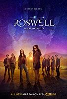 High Quality Original Posters for Roswell, New Mexico Drama, Romance, Sci-Fi, TV Show. Tv Series Free, Free Tv Shows, Tv Series Online, Tyler Blackburn, The Cw, Hd Movies, Movies And Tv Shows, Movie Tv, Series Movies
