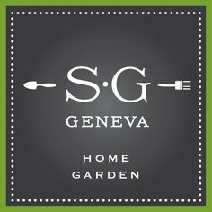 SG Home & Garden, Geneva, IL