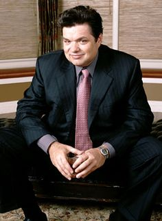 love him. Oliver Platt, Chicago Med, Guys And Dolls, Celebs, Celebrities, Inspire Me, Over The Years, Love Him, How To Find Out